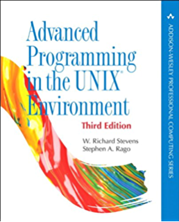 Amazon c programming language ebook brian w kernighan advanced programming in the unix environment addison wesley professional computing series fandeluxe Image collections