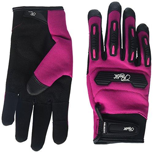 Joe Rocket Ladies Gloves - 2