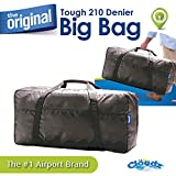 Cloudz - The Big Bag