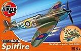 Airfix - AIJ6000 - Maquette - Spitfire