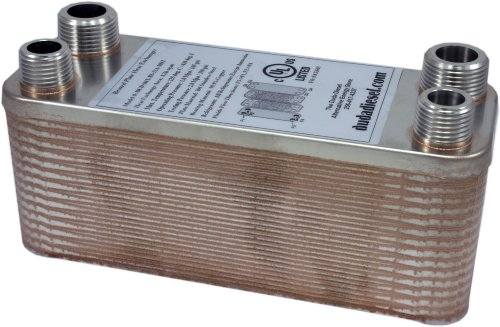 B3-12A-30-Plate-Beer-Wort-Chiller-34-MPT-x-12-MPT-Homebrew