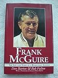 Frank McGuire 9781887714044