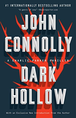 (Dark Hollow: A Novel (Charlie Parker Book 2))
