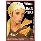 Aptafêtes–AC5200–Spitzen Ohrringe Elfe Verkauft mit Kleber