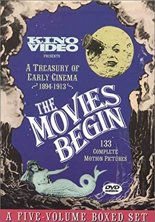 the movies begin lumiere brothers