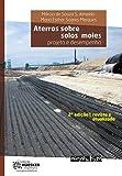 capa de Aterros Sobre Solos Moles