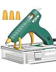 Hot Glue Sticks,ARTOFUL Hot Glue Sticks -20 Pcs For Home School Craft