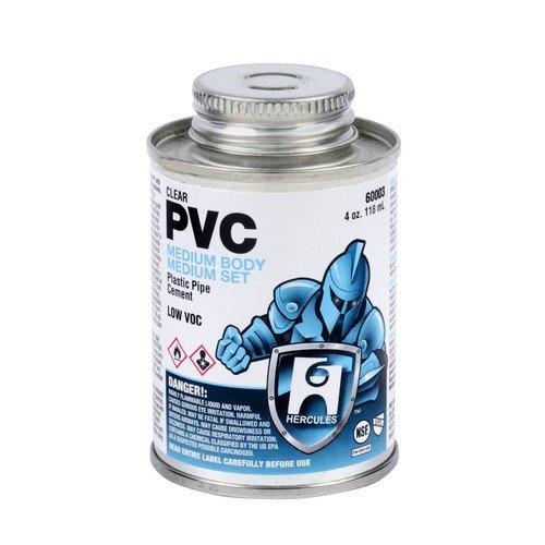 4-oz-medium-body-medium-set-pvc-cement-clear