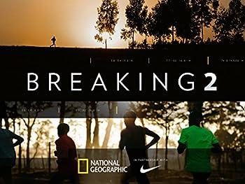 Breaking 2, Season 1 Download