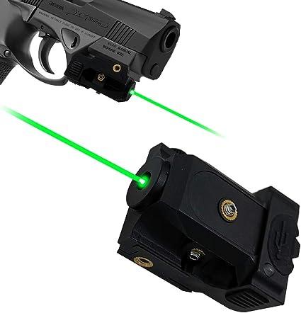 varicoză preț laser