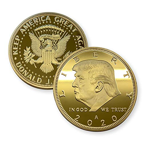 United States Mint Gold Coins - 4