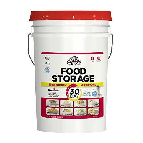 Augason-Farms-30-Day-All-in-One-Emergency-Food-Storage-Pail