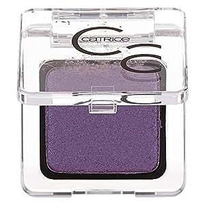 Catrice Art Couleurs Eyeshadow 220 Purple To Wear