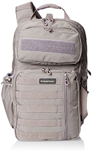 propper-bias-right-handed-sling-backpack-grey-one-size