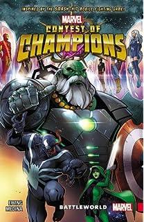 marvel contest of champions reddit