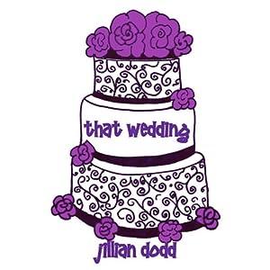 That Wedding Audiobook