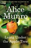 Lying Under the Apple Tree (Vintage Classics)