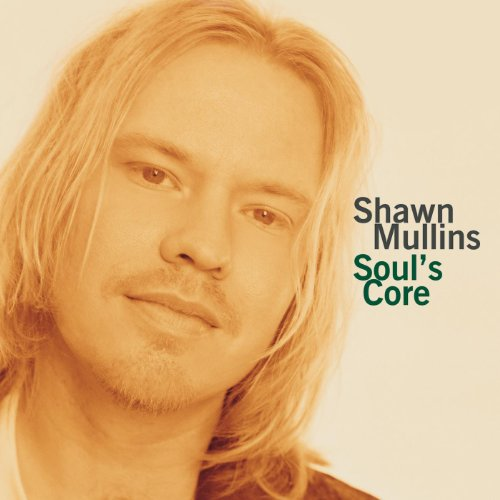 Shawn Mullins-Souls Core-CD-FLAC-1998-FLACME Download