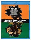 Hurry Sundown [Blu-ray]