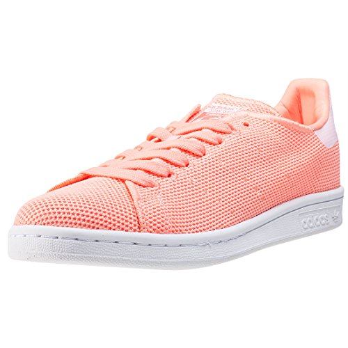 Stan Stan Women Adidas Originals Stan Originals Women Smith Adidas Smith Adidas Originals SaqI44
