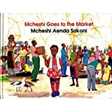 img - for McHeshi Goes to the Market book / textbook / text book