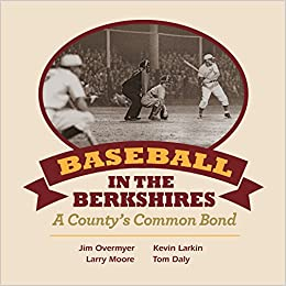 Descargar Libros Para Ebook Baseball In The Berkshires Epub Patria