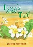 Izzy's Tail