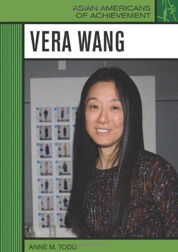 vera-wang-asian-americans-of-achievement