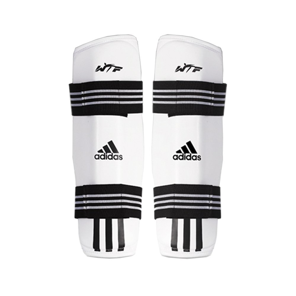 Adidas S Taekwondo to Shin Protector Shin Approved Gear Guard TKD WTF Approved S to XL (2.M(1.5m - 1.7m)(152-170cm)) B00RH9ZJDU, 荻町:948155aa --- capela.dominiotemporario.com
