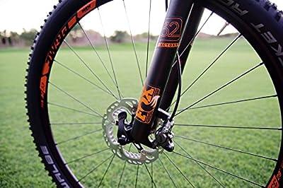 "KTM Mountain Bike Myroon 29 Prestige Carbon 2016 model size 19"" (Large)"