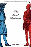 Book cover for The Good Regiment