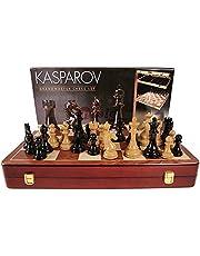 شطرنج كلاسيكي كسبروف جراند ماستر