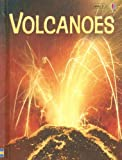 Volcanoes, Stephanie Turnbull, 1580869491