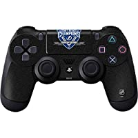Tampa Bay Lightning PS4 Controller Skin - Eastern Conference Champs 2015 Tampa Bay Lightning | NHL & Skinit Skin