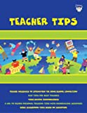 Teacher Tips, , 0742428087