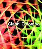 Gianni Colombo, , 885720314X
