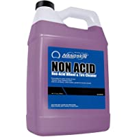 NON ACID Wheel & Tire Cleaner [NA-NAD128], 1 Gallons