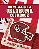 University of Oklahoma Cookbook