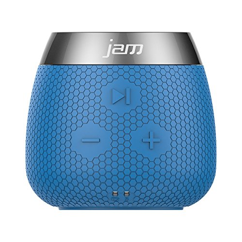 hmdx-jam-replay-wireless-speaker