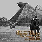 The Sounds of Time: The Chronicles of Tavara Tinker, Book 2   Sharon Skinner,Bob Nelson