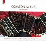 Corazon Al Sur