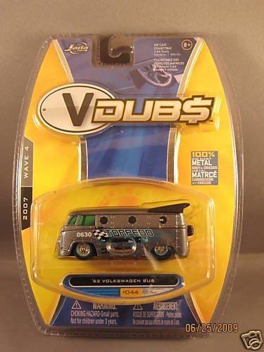 2007 Jada Toys - 7