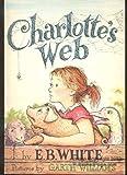 Charlotte's Web (50th Anniversary Retrospective Edition)