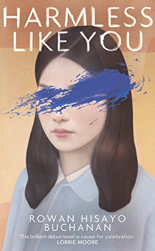 Harmless Like You (English Edition)