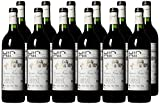 2015 House of Independent Producers HIP Cabernet Sauvignon Case Pack, 12 x 750 ml Wine