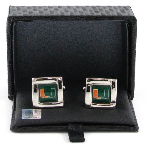 Miami Hurricanes - NCAA Team L