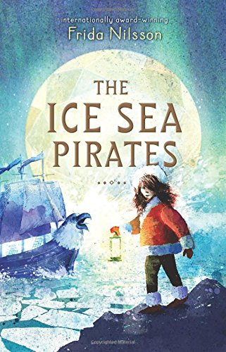 Download Ice Sea Pirates pdf