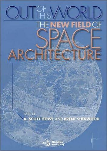 Aircraft design construction | Popular online eBooks & texts