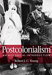 postcolonialism an historical introduction essay Postcolonialism is itself a slippery term, evolving and transfiguring as it tackles different literary, social, and historical environments like many theoretical discourses, the parameters have been defined only retrospectively.