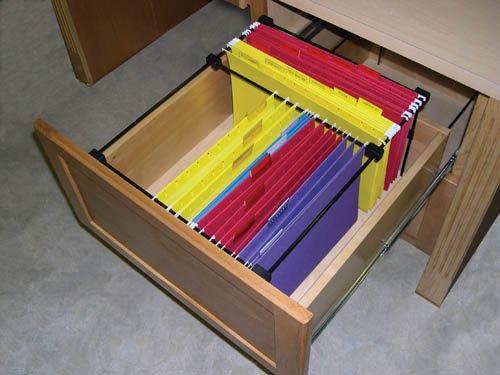 file cabinet inserts - 9